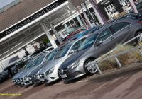 Used Car Dealerships Luxury Trusted Used Car Dealership In Singapore