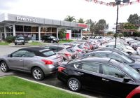 Used Car Dealerships Luxury when is the Best Time to Shop for Used Cars – Carbeed