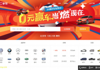 Used Car Dealerships Unique Chinese Used Car Dealer Uxin Launches Nasdaq Ipo – asia Times