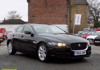Used Car History Beautiful Used Jaguar Xe for Sale Stoneacre
