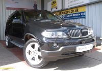 Used Car History Luxury for Sale