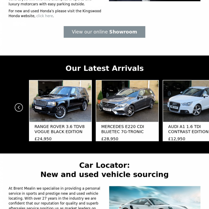 Permalink to Best Of Used Car Locator