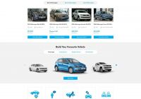 Used Car Lots Fresh Australian Based Used & Demo Car Selling Pany Volkswagen