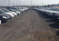 Used Car Lots Luxury Pictured Used Cars Trucks and Suv S sold at Our Auction