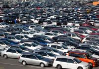 Used Car Lots Near Me New Used Car Startup Drivin Helps Dealerships Sell Smarter