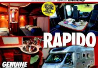 Used Car Sights Awesome Calaméo January 2010 Motorhome Monthly Magazine
