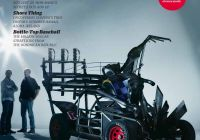 Used Car Sights Best Of the Red Bulletin 0709 Ir by Red Bull Media House issuu