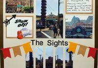 Used Car Sights Luxury Radiator Springs Sights Layout Created Using Cm Card Stock