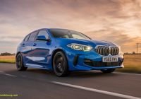 Used Car Sights New Bmw 1 Series Review