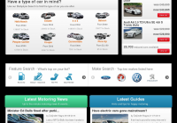 Used Car Valuation Elegant Motors Petitors Revenue and Employees Owler