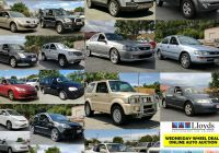 Used Car Valuation Lovely Lloyds All New Motor Auction Bidding Open now Showcasing