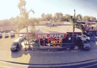 Used Cars Bakersfield Beautiful Auto Planet Superstore Bakersfield Ca