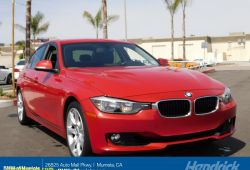 Fresh Used Cars Bakersfield