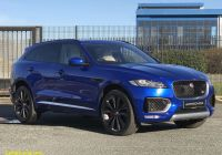 Used Cars De Luxury All Used Cars for Sale Awesome Best Used 2016 Jaguar F Pace