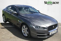 Best Of Used Cars for Sale 0 Apr Finance