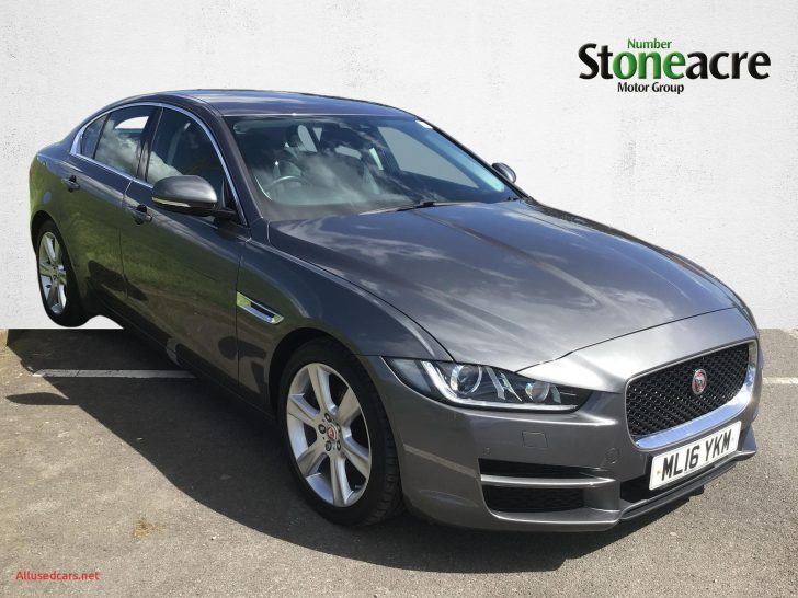 Permalink to Best Of Used Cars for Sale 0 Apr Finance