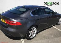 Used Cars for Sale 0 Apr Finance New Used Jaguar Xe 2 0d [180] Portfolio 4dr Ml16ykm Stoneacre