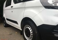 Used Cars for Sale 0 Deposit Beautiful ford Transit Custom Used Cars for Sale In Birmingham On Auto