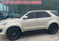 Used Cars for Sale 0 Deposit Luxury toyota fortuner fortuner 3 0d 4d Auto for Sale In Mpumalanga
