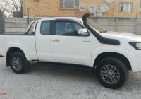 Used Cars for Sale 0 Deposit New toyota Hilux 3 0d 4d Xtra Cab Raider for Sale In Gauteng