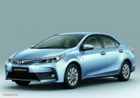 Used Cars for Sale 07083 Luxury toyota Jamaica Cars for Sale Blog Otomotif Keren