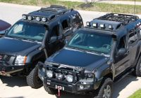 Used Cars for Sale 08816 Awesome 500 Xterra Love Ideas