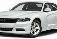 Used Cars for Sale 08816 Beautiful Search for New and Used Dodge for Sale In Maplewood Nj Page 7