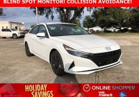 Used Cars for Sale 1000 Down Payment Beautiful New Hyundai Cars Suvs In Stock In Harvey La