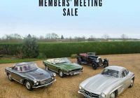 Used Cars for Sale 12000 or Less Beautiful Goodwood Member S Meeting Sale Pages 1 50 Flip Pdf