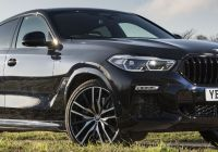 Used Cars for Sale 12000 or Less Lovely Bmw X6 Xdrive30d Review Yes It is A Car