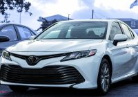 Used Cars for Sale 1500 or Less Beautiful 2018 toyota Camry Le toyota toyotacamry Camry