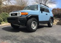 Used Cars for Sale 1500 or Less Inspirational 2014 Tt Ultimate Edition for Sale toyota Fj Cruiser forum