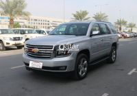 Used Cars for Sale 1500 or Less Inspirational 2016 Chevy Tahoe Fresh Chevrolet Tahoe Ls 2020 In 2020
