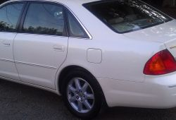 Best Of Used Cars for Sale 2000