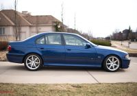 Used Cars for Sale 2000 Luxury 41k Mile 2000 Bmw M5 Dinan S3