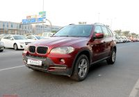Used Cars for Sale 2010 Beautiful Used Bmw X5 Xdrive 3 0d 2010