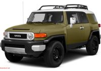 Used Cars for Sale 2014 Best Of toyota May Have An Off Road Fj Inspired Concept On the Way