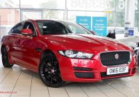 Used Cars for Sale 2016 Beautiful Used Jaguar Cars for Sale with Pistonheads