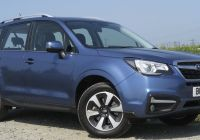 Used Cars for Sale 2019 Awesome Pin by All Used Cars for Sale On All Used Cars In 2020