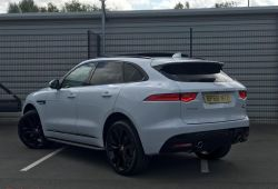 Inspirational Used Cars for Sale 2019