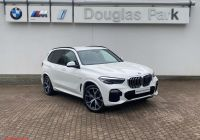 Used Cars for Sale 2019 Fresh Used Bmw X5 Cars for Sale with Pistonheads