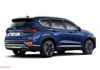 Used Cars for Sale 2019 Inspirational Pin Di Best Cars