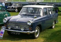 Used Cars for Sale 2500 Awesome Pin by Reto Hürlimann On Cars