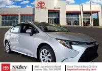 Used Cars for Sale 2500 Beautiful toyota Altis 2020 Thailand Specs Di 2020