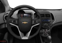 Used Cars for Sale 3000 and Under Luxury 2013 Chevrolet sonic Price S Reviews & Features