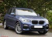 Used Cars for Sale 3000 to 4000 Awesome Approved Used Bmw X3 for Sale