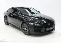 Used Cars for Sale 3000 to 4000 Best Of Used Xe Jaguar 2 0d [180] Landmark Edition 4dr Auto 2019