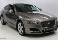 Used Cars for Sale 3000 to 4000 New Used Xf Jaguar 2 0d [180] Portfolio 4dr Auto Awd 2017