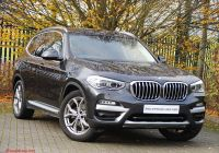 Used Cars for Sale 3000 to 4000 Unique Approved Used Bmw X3 for Sale