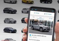 Used Cars for Sale 3000 to 5000 Beautiful Used Mercedes Benz Cars for Sale In Blackpool
